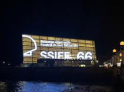 FSS 2018 - sede - 1