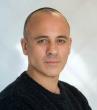 Javier Gutiérrez -actor-