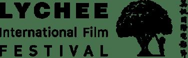 Lychee International Film Festival.