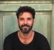 Miquel Fernández -actor-