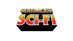 Genaración Sci-Fi.jpg