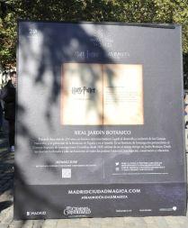 Madrid, ciudad mágica oct a dic 2018 (7)
