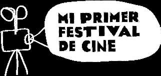 Mi primer Festival de Cine 2018 -logo-