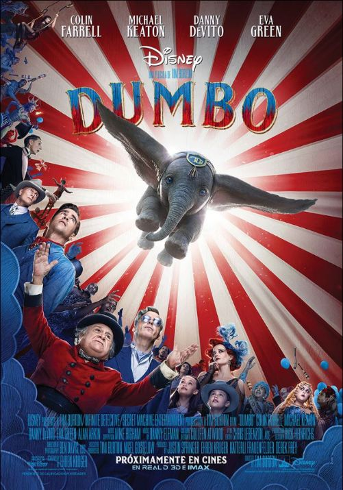 This image has an empty alt attribute; its file name is dumbo.jpg