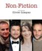 Non-Fiction -banner-