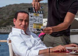Silvio (y los otros -rodaje-) (1)