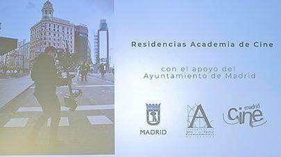 La imagen tiene un atributo ALT vacío; su nombre de archivo es presentacic3b3n-residencias-academia-de-cine-c2a9alberto-ortega-1-e1558889209700.jpg